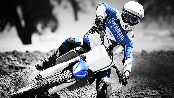 2014_YZ450F_dpbse_act01_news_feature_tcm213-544239