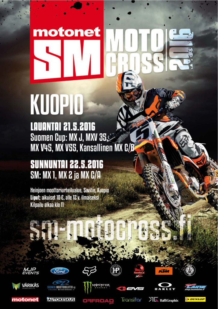 SM-Motocross2016